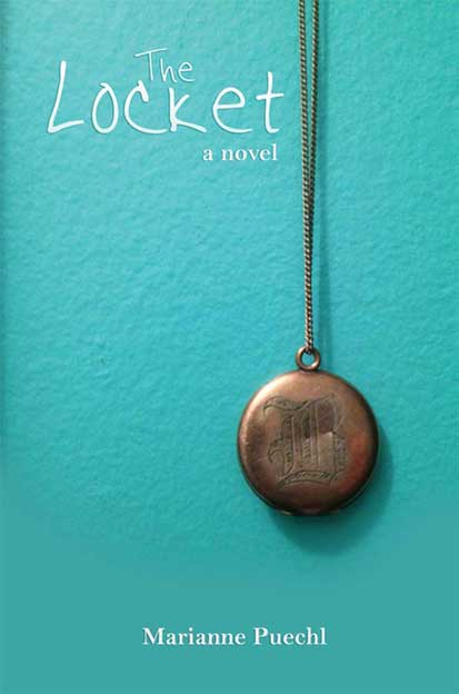 Locket-Front-Finalsm