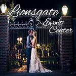 Lionsgate Event Center