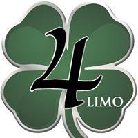4 Leaf Limo