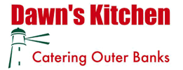 Dawn's Kitchen Catering