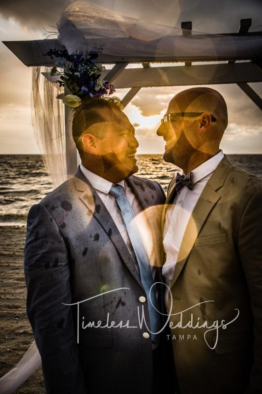 Timeless Photography and Timeless Weddings LLC
