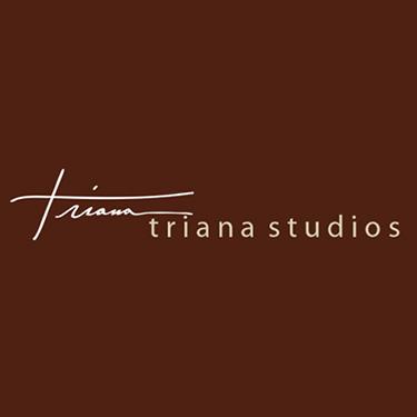 Triana Studios