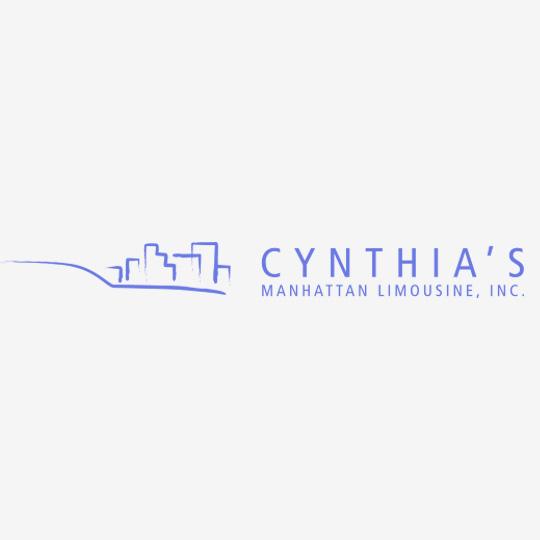 Cynthia's Manhattan Limousine