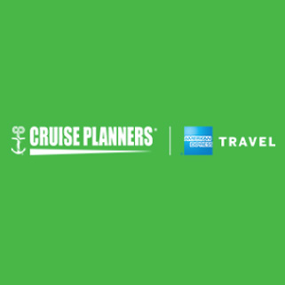 Cruise Planners - Tesati Travels