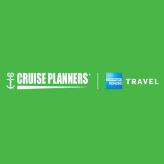 Cruise Planners - Tesati Travels