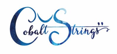 Cobalt Strings