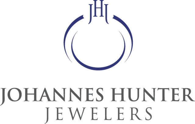 Johannes Hunter Jewelers