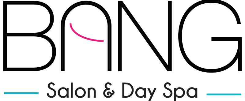 Bang Salon & Day Spa