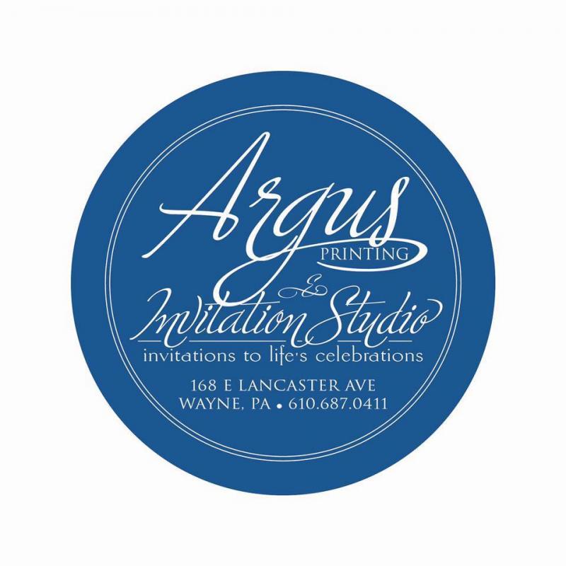 Argus Print Shop, LLC