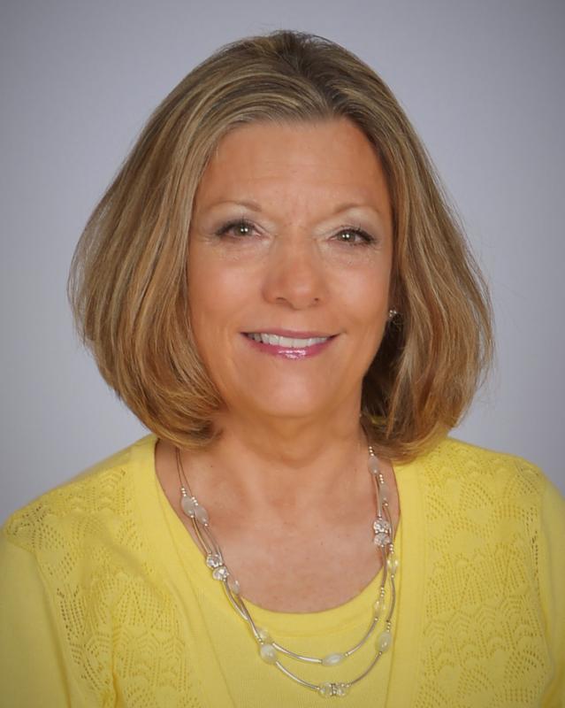 Deborah Streeter Insurance Agency