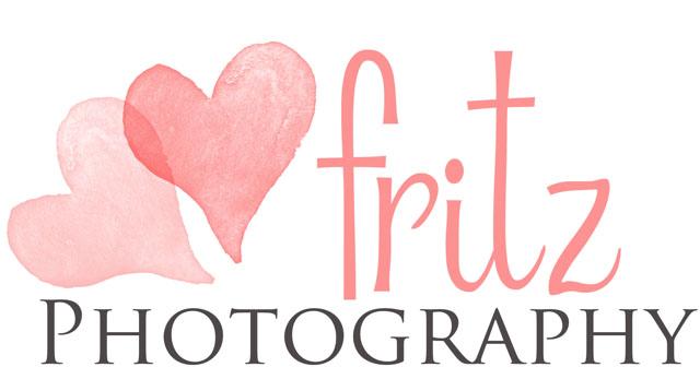 Fritz Photography