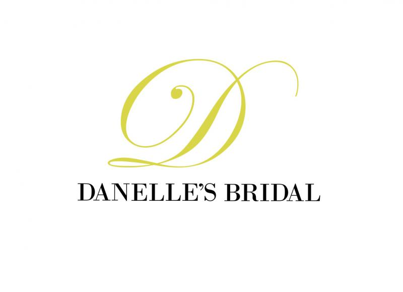 Danelle's Bridal Boutique & Tuxedo Junction