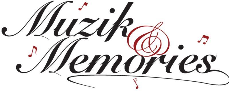Muzik & Memories