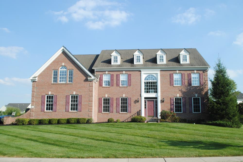 Montgomery County - Listed and Sold by Sheri and Sue