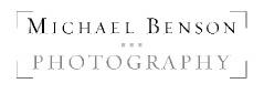 Michael Benson Photography