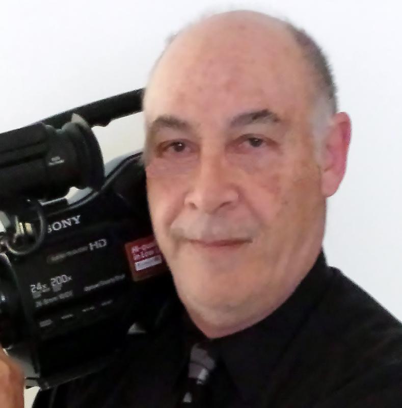 PR Video Productions