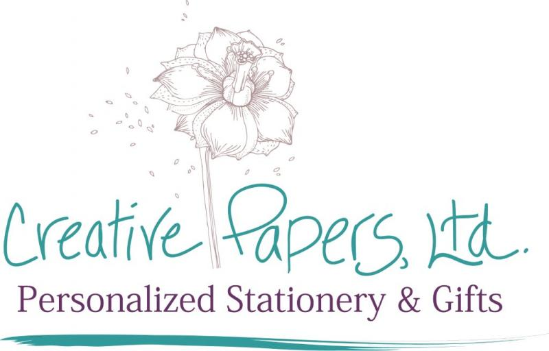 Creative Papers, Ltd.