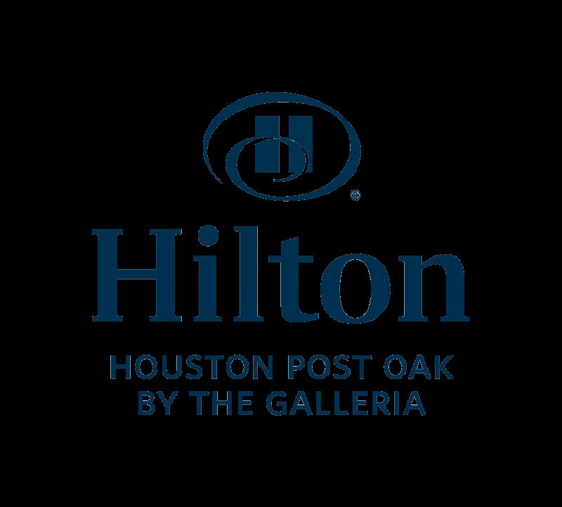Hilton Houston Post Oak by the Galleria