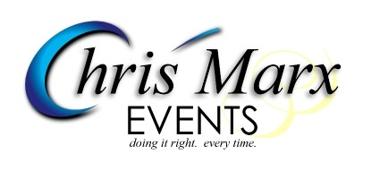 Chris Marx Events DJs