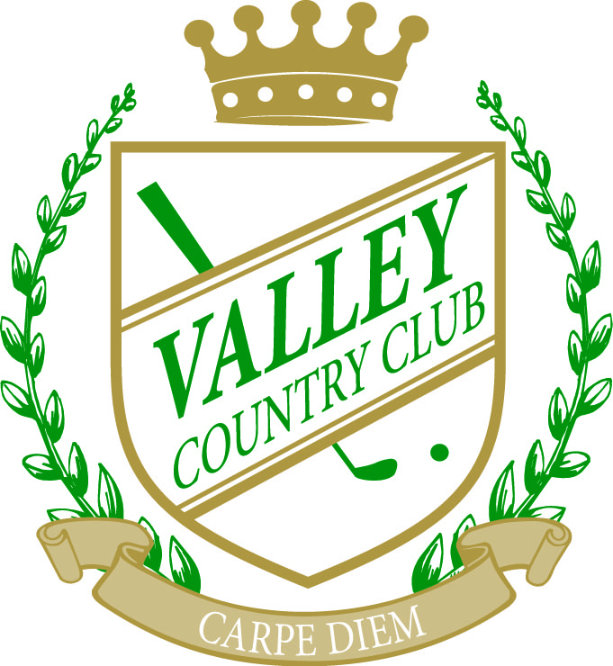 Valley Country Club