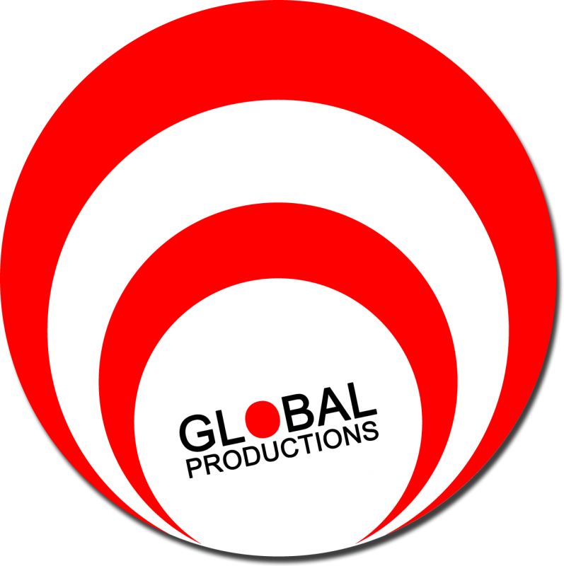 Global Productions