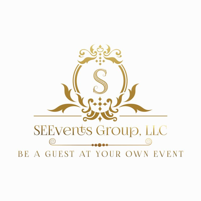 SEEvents Group, LLC