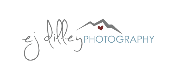 EJ Dilley Photography