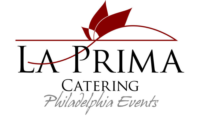 La Prima Philly Events
