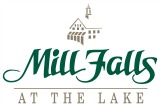 Mill Falls at the Lake