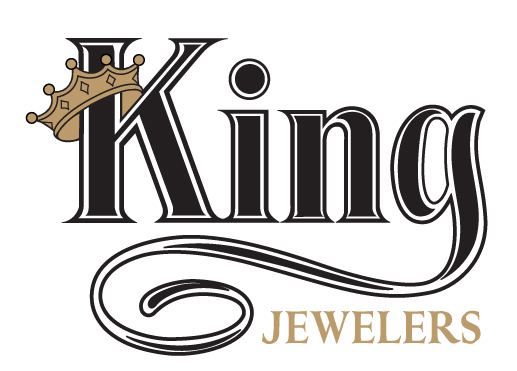 King Jewelers Inc.