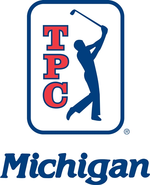 TPC Michigan