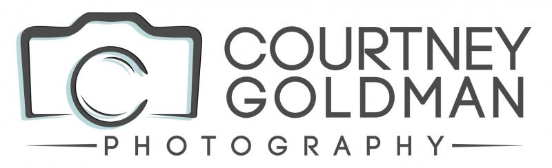Courtney Goldman Photography