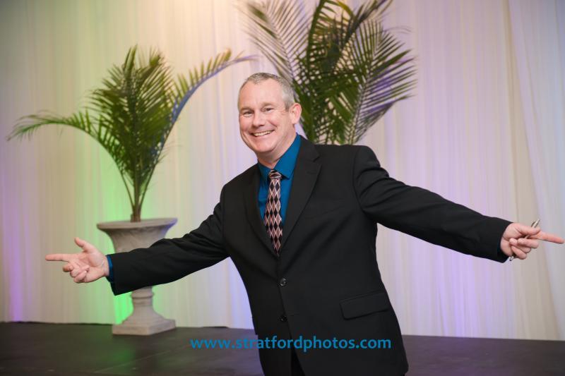 DJ TUNES OF FLORIDA