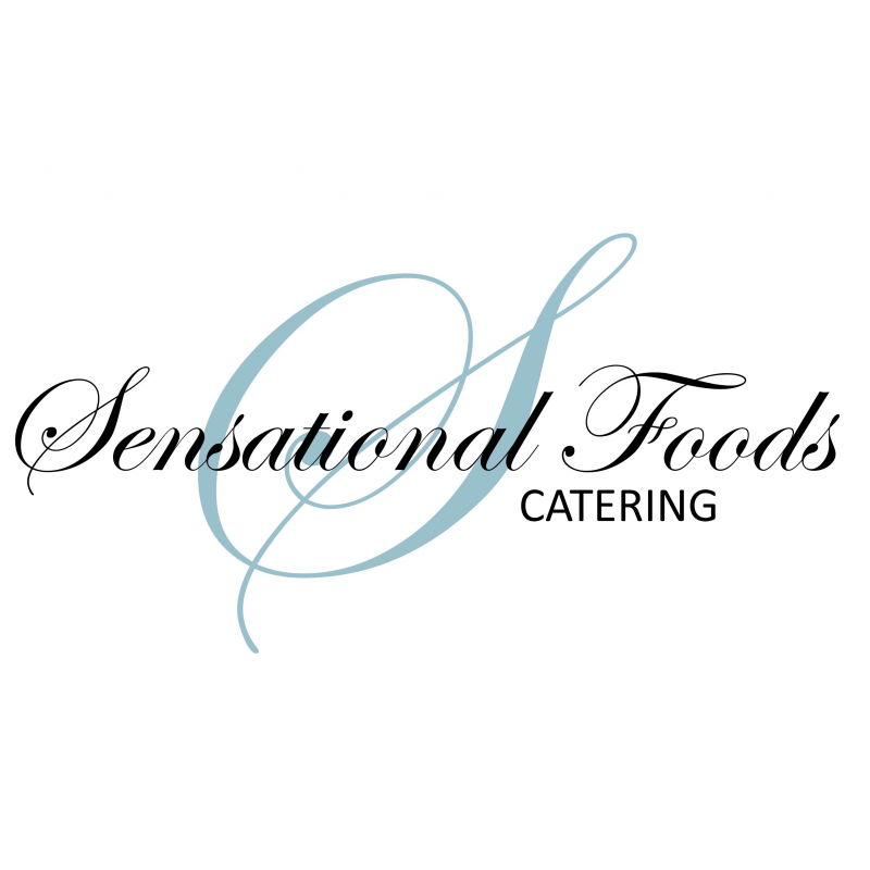 Sensational Foods Catering