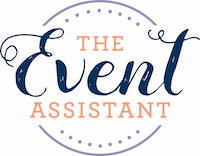 The Event Assistant