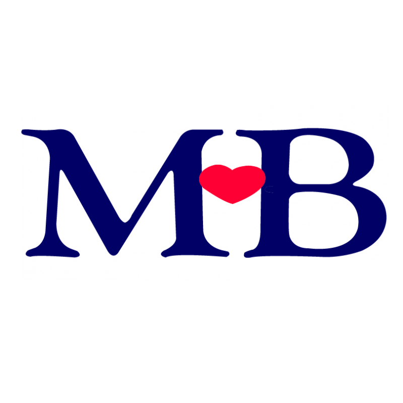 MB Bride & Special Occasion