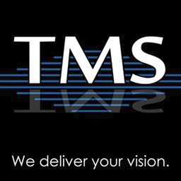 TMS - Production Integration