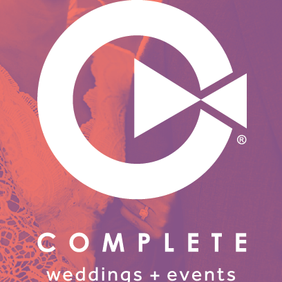 Complete Weddings & Events
