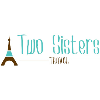 Two Sisters Travel