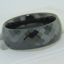Thomas Jewelers
