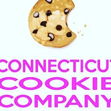 Connecticut Cookie Company