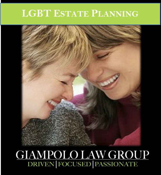 Giampolo Law Group