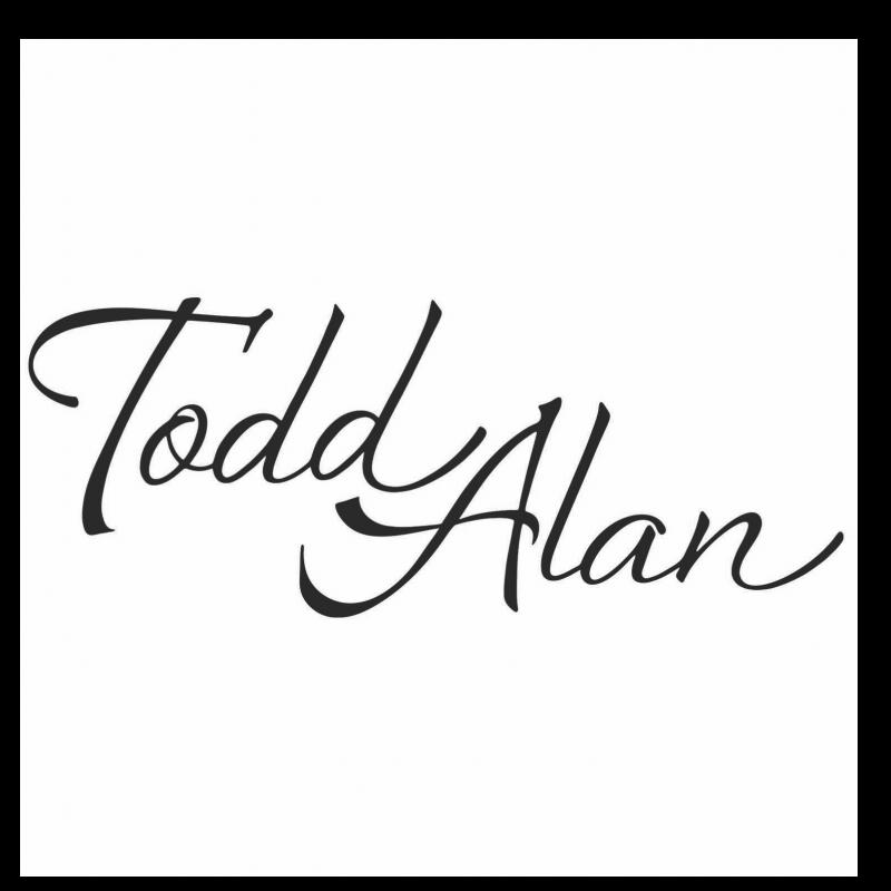 Todd Alan Studios