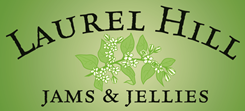Laurel Hill Jams & Jellies, LLC.