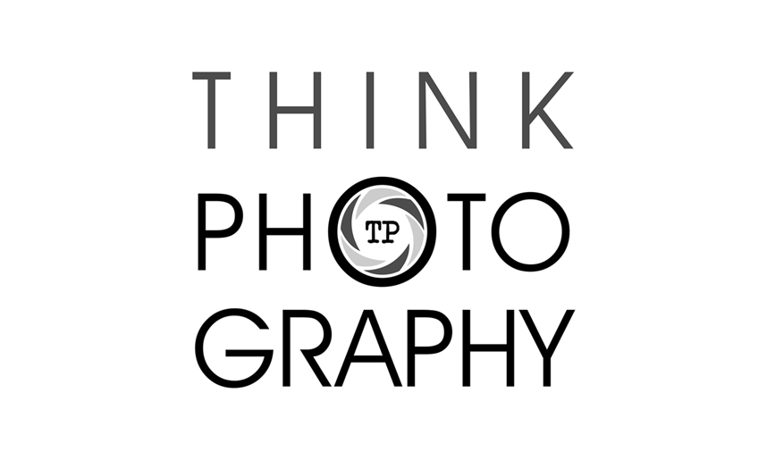 Think Photography