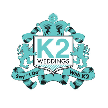 K2 Weddings