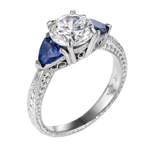 Laura Powers Jewelry