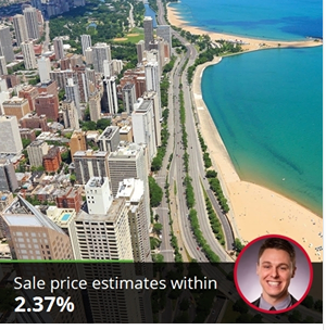 Olin Sells Chicago