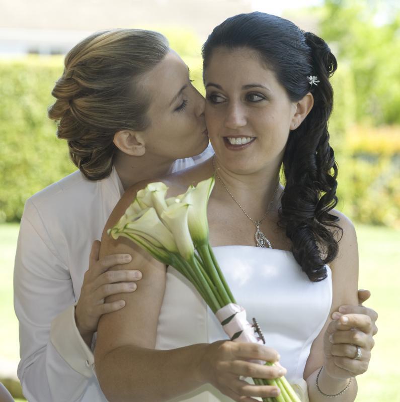 Big Gay Weddings