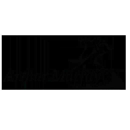 Cary Arthur Murray Studio
